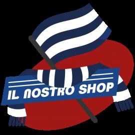 Shop_Tavola disegno 1