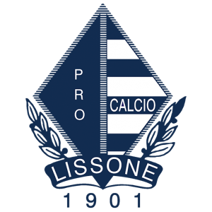 cropped-Logo-Pro-Lissone-512x512-PNG.png